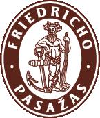Friedricho pasažas